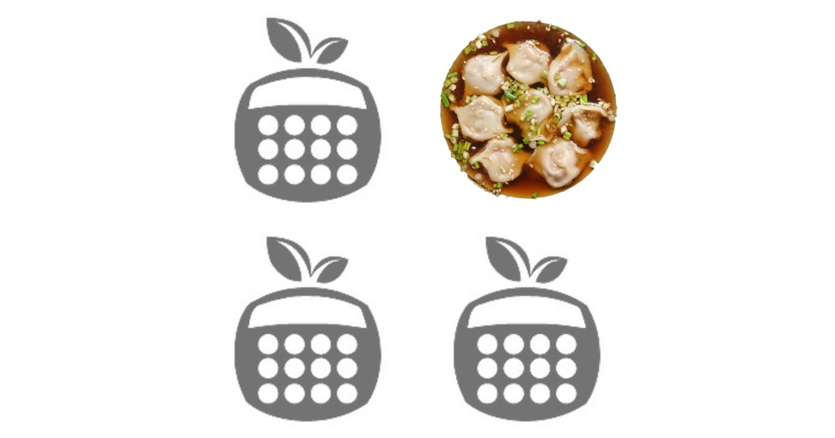 Which Chinese Food Dishes Are Lowest In Calories
